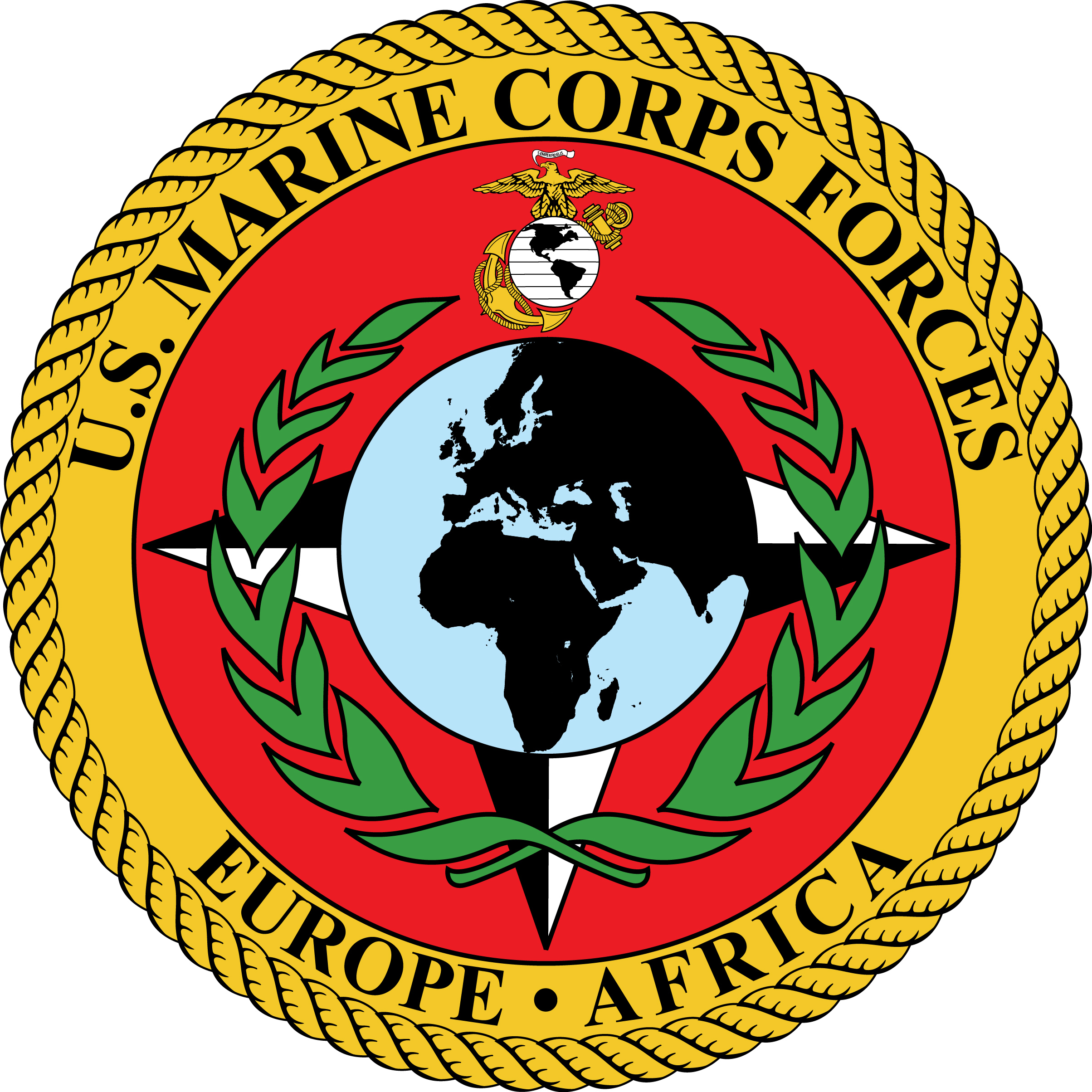 Supports EUCOM operations by advising the commander, other component commanders and task force commanders on the capabilities and proper employment of U.S. Marine Corps forces.